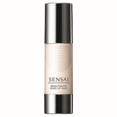 Sensai CELLULAR PERFORMANCE BRIGHTENING MAKE-UP BASE 30 ml