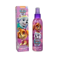 PAW PATROL BODY SPRAY SKYE