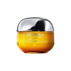 Biotherm Blue Therapy Cream In Oil Pieles Secas 50 Ml
