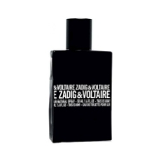 Zadig Voltaire This is Him! Eau de Parfum