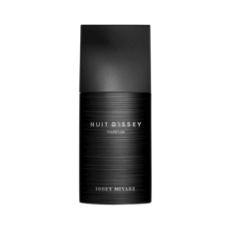 Issey Miyake Nuit D'Issey Eau De Parfum