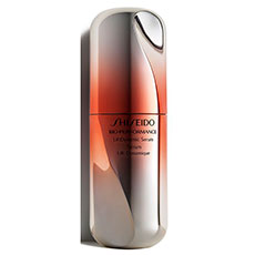 Shiseido Bio Performance Lift Dynamic Serum 30 ml.