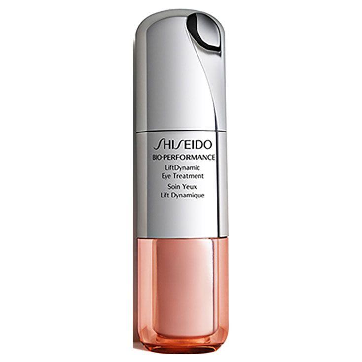 Shiseido Bio Performance Lift Dynamic Eye Treatment 15 ml.