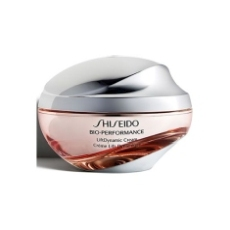 Shiseido Bio Performance Lift Dynamic Cream 50 ml.