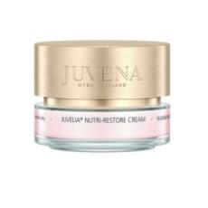 Juvena Juvelia Crema Nutri-Restore Juvena 50ml