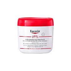 Eucerin pH5 Bálsamo Nutritibo 450 ml
