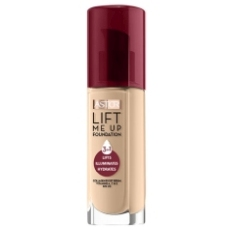 ASTOR BASE DE MAQUILLAJE LIFT ME UP SPF 20