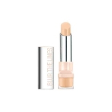 Bourjois Corrector Blur The Lines