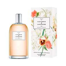 Victorio & Lucchino Agua Nº6 Magnolia Sensual Eau De Toilette 150 ml