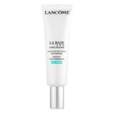 Lancome La Base Pro Pore Eraser 20 ml.