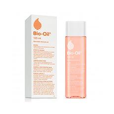 Bio-Oil Aceite Corporal 125 ml