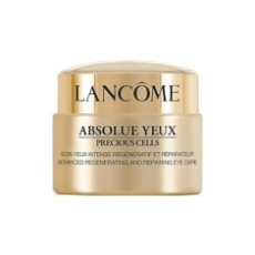 Lancome Absolue Precious Cells Yeux 20 ml.