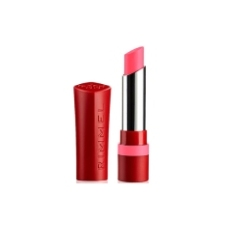 RIMMEL LABIAL THE ONLY 1 MATTE