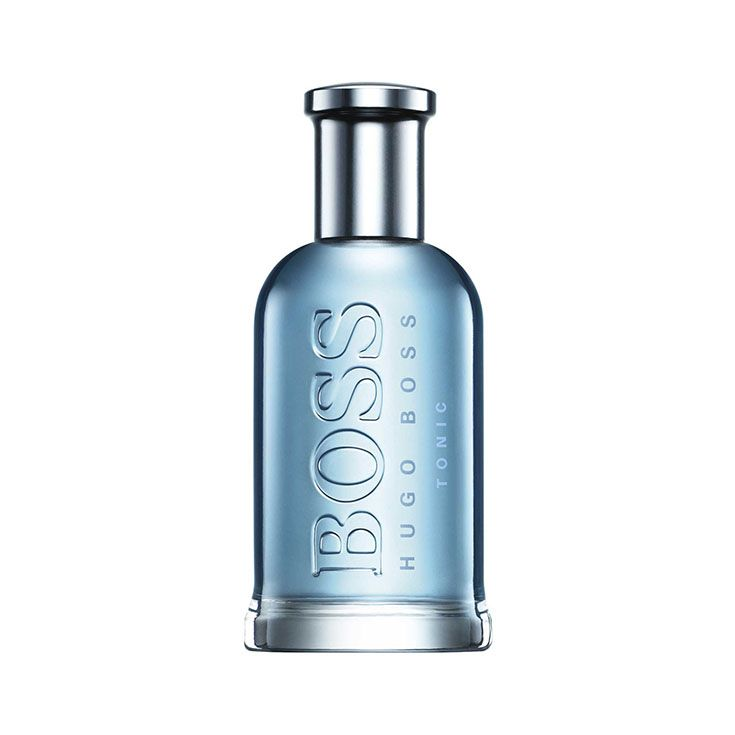 Hugo Boss Bottled Tonic Eau de Toilette
