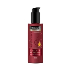 Tresemmé Sérum Potenciador Del Color Keratina 125 Ml