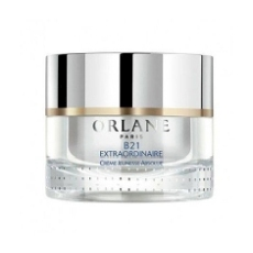 ORLANE B21 CREME JEUNESSE ABSOLUE