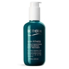 BIOTHERM SKIN FITNESS BODY SÉRUM