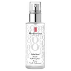 ELIZABETH ARDEN 8 HOUR HYDRATING MIST 100ML