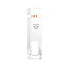 ELIZABETH ARDEN WHITE TEA EAU DE TOILETTE 100 ML
