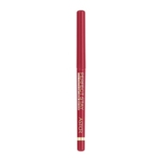 Astor Perfect Stay Automatic Lipliner
