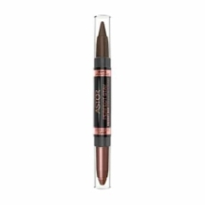 ASTOR SOMBRA DE OJOS PERFECT STAY 24 H SMOKEY