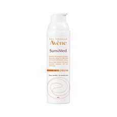 Avene Sunsimed Muy Alta Protección Piel Sensible 80 ml