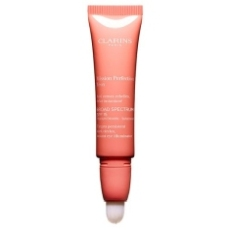 CLARINS CONTORNO DE OJOS MISSION PERFECTION