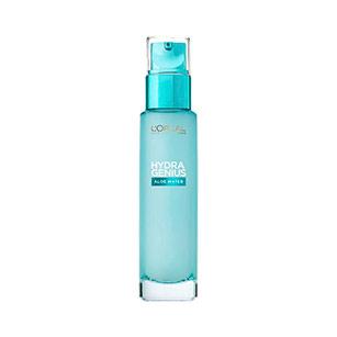 L'Oréal Hydragenius Pieles Mixtas a Grasas 70 ml