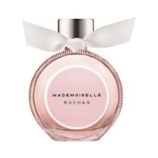 Rochas Madmoiselle Eau de Parfum