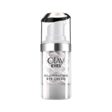 OLAY EYES BRIGHTENING CREAM 15ML