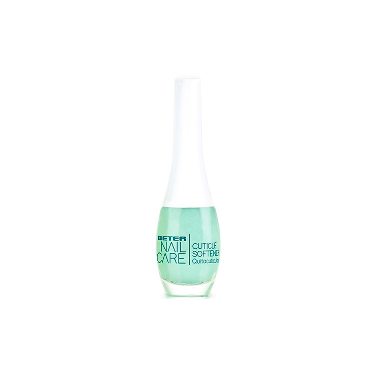 Beter Nail Care Cuticle Softener