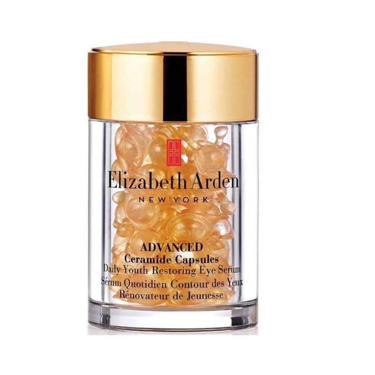 ELIZABETH ARDEN ADVANCED CERAMIDE EYE SÉRUM 60 UDS.