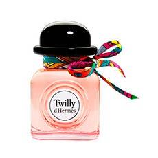 Hermès Twilly D´Hermes Eau De Parfum