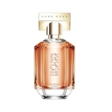 BOSS THE SCENT INTENSE FOR HER EDP