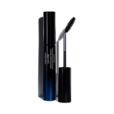 SHISEIDO FULL LASH MULTI DIMENSION