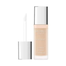 BOURJOIS CORRECTOR RADIANCE REVEAL