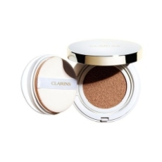 CLARINS EVERLASTING CUSHION SPF-50