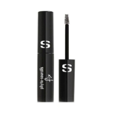 SISLEY PHYTO SOURCILS FIX GEL ETOFFANT