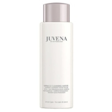 JUVENA MIRACLE CLEANSING WATER 200 ML.