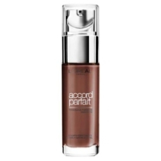 L´OREAL FONDO DE MAQUILLAJE ACCORD PERFECT