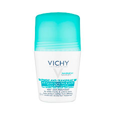 Vichy Desodorante Roll-On Antimanchas 50 Ml