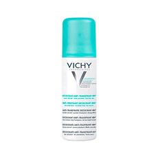 Vichy Desodorante Aerosol Anti-Transpirante 48h 125 Ml