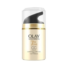 Olay Total Effects 7en1 Cc Cream 50ml
