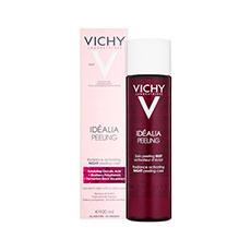 Vichy Idéalia Peeling Cuidado Noche 100 Ml