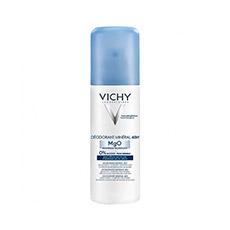 Vichy Desodorante Spray Mineral Tolerancia ópitima 48h 125 Ml