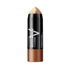 MAYBELLINE MASTER CONTOUR