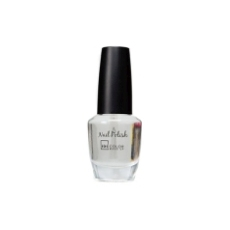 IDC COLOR NAIL POLISH TOP COAT