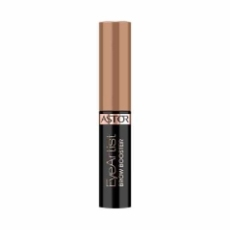Astor Máscara De Cejas Artist Eye Brow Booster