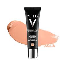 Vichy Dermablend Fondo de Maquillaje Corrector 3D