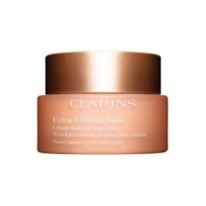 Clarins Extra-Firming Crema Dia Todas Las Pieles 50 Ml